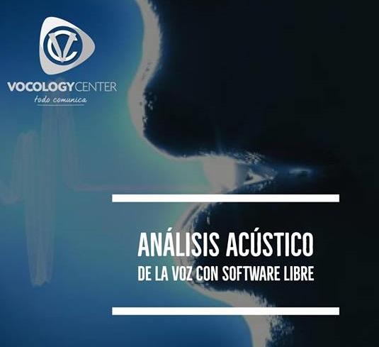 Análisis Perceptual-Acústico de la Voz con Software Libre