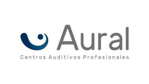 1_Logo-aural (1)