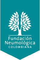 Img-Logo-Fundacion