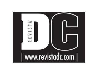 RevistaDC