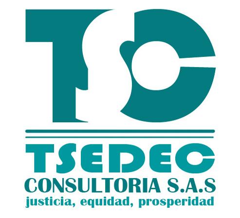 logo copia (2)