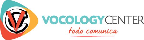 Vocology Center