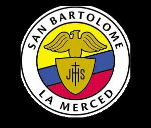 logo-sblm-escudo-300x255