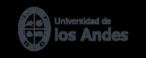 logo_uandes