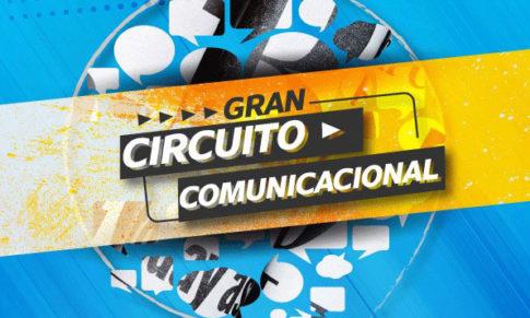 Circuito Comunicacional en la Universidad del Rosario