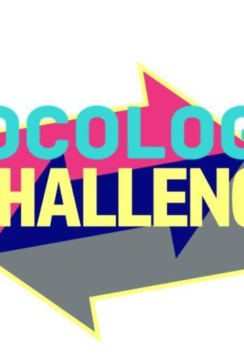 VOCOLOGY CHALLENGE: Metacomunicador