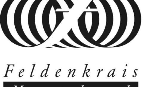 ¿Qué es el Método Feldenkrais®?