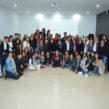 Jornada Internacional de Actualización en Voz Hablada y Cantada