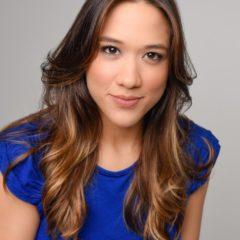 Carolina Arboleda